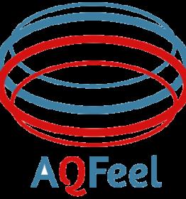 AQFEELlogo(DEF) TRANSPARENTE