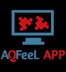 AQFeeL APP 280×280