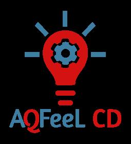 AQFeeL CD 280×280