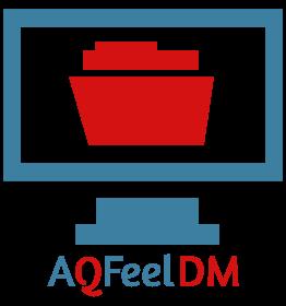 AQFeeL DM 280×280