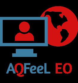 AQFeeL EO 280×280