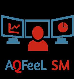AQFeeL SM 280×280