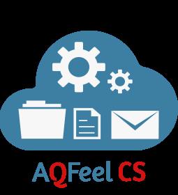 AQFeeL_CS