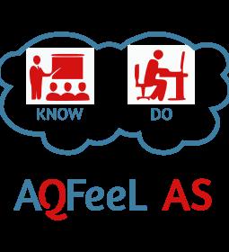 AQFeel AS 280×280