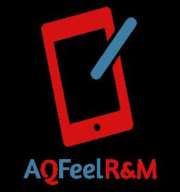 AQFeel R&M 280×280
