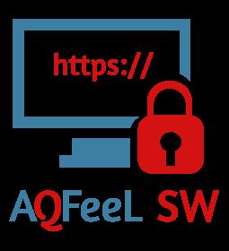 Secure Web Connect 280×280